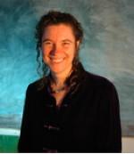 Sharlene Friedman