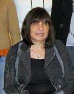 Elsha Leventis
