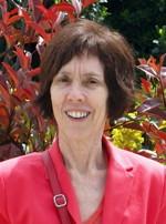 Beth Merriam