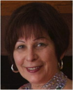 Esther Zeller