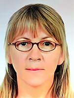 Ella Rogalska